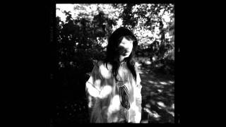 Antony and the Johnsons - (2009) - Daylight and the Sun