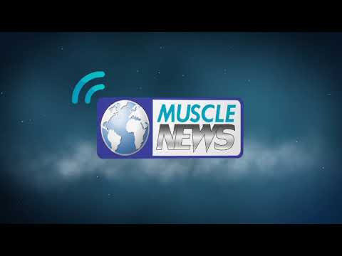 Muscle News (Program 14)