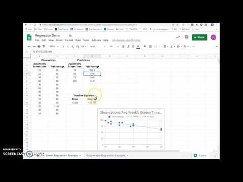 Vfxalert signals for binary options reviews