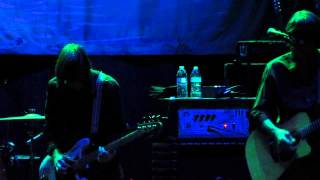 Drive By Truckers - First Air of Autumn