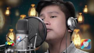 """""""Ngayon"""" by Basil Valdez (cover by Nico Wagas)"""
