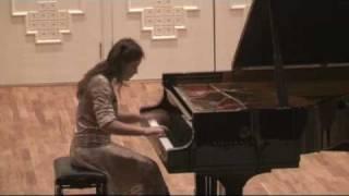 R.Shedrin  Prelude Nr.14 (Syuzanna Rudanovskaya)