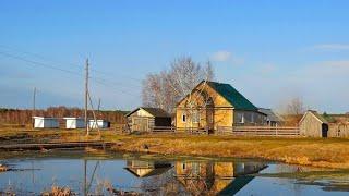 Рыбацкая деревня ессентуки стоимость