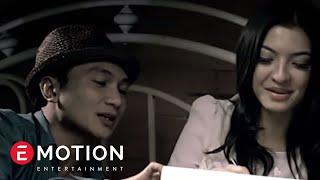 Gambar cover Anji - Berhenti Di Kamu (Official Music Video)