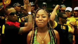 ChocQuibTown - De Donde Vengo Yo