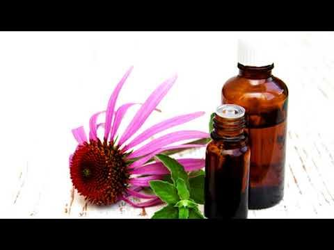 Algunos remedio popular puede reducir la presión arterial