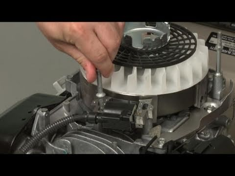 Honda | Car Fix DIY Videos