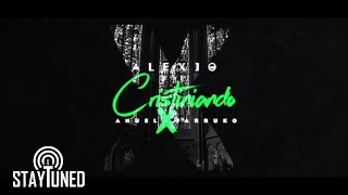 Cristiniando (Letra) - Farruko (Video)