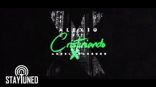 Cristiniando (Letra) - Anuel AA (Video)