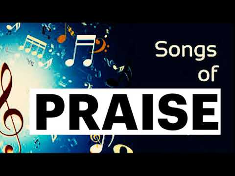 🙌🙌Dancing Praise songs 🎵 African Church High praise mix tape🎶🎶🎼