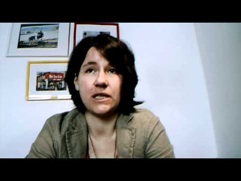 Intrakranielle Hypertension-Syndrom mit cephalgic