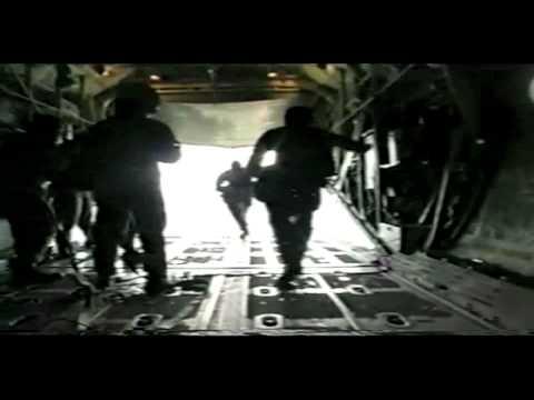 Elite Forces : Navy SEALs : Sea Air Land PC