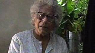 Subhas Mukhopadhyay, Bengali poet