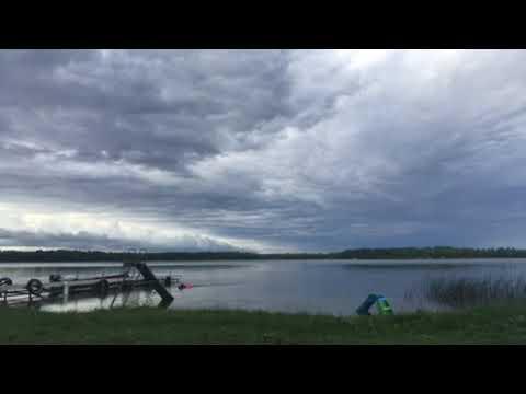 Video Of West Alaska Resort, MN