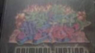 Up from da underground. KRS-One