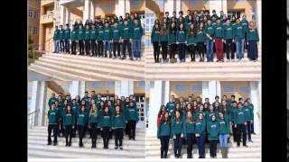 preview picture of video 'Burdur Ercan Akın Fen Lisesi Tanıtım Filmi 2015'