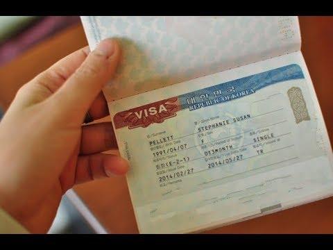 Hướng dẫn chụp ảnh cho đúng yêu cầu xin visa đi Ba Lan