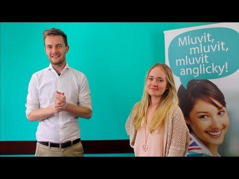 Přínos studia v LITE Brno - Karolína
