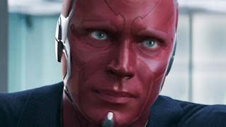 10 Avengers Facts You May Not Know