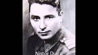 Rezistenta anticomunista in Muntii Banatului - Marturii Petru Duicu - Domasnea