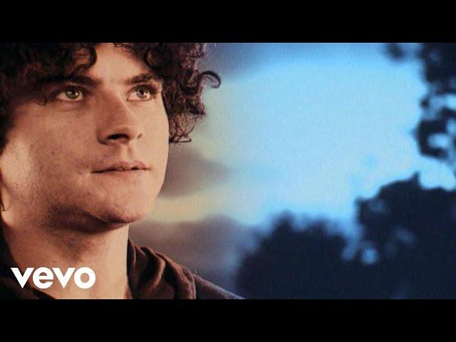 Saints & Sinners - Paddy Casey