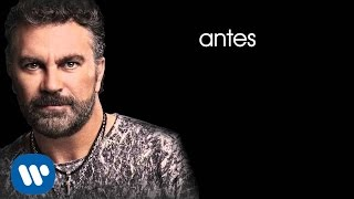 """Mijares - """"Te Prometí"""" (Video con Letra)"""
