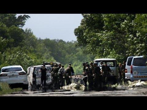 Sesso video Dnepropetrovsk