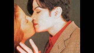 Michael And Lisa Marie - They Were Deeply In Love