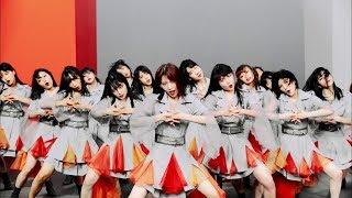 MVfullNOWAYMAN/AKB48[公式]