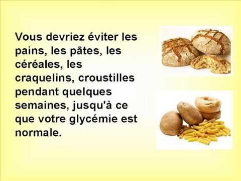 Les épinards peuvent être consommés dans le diabète