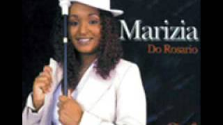 Jocel feat Marizia - Mi ta chinti pa bo   ( Kizomba )