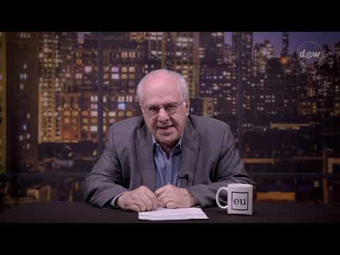 Bernie Madoff Demonstrates Negatives of Capitalist Incentives - Richard Wolff