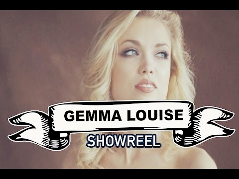 Gemma Louise Video