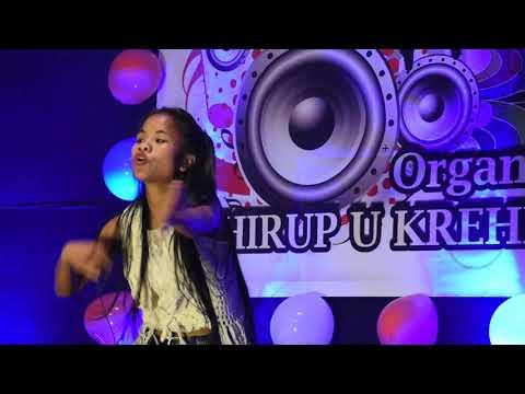 Jaintia Got Talent Season 2 2018 Quarter Finals Ahbok Langsiang