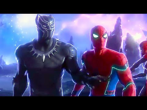 Marvel Vs. Capcom Infinite All Cutscenes Movie