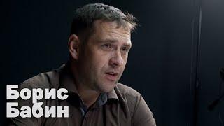 Как только Украина вернет воду в Крым - это станет крахом надежд на деоккупацию