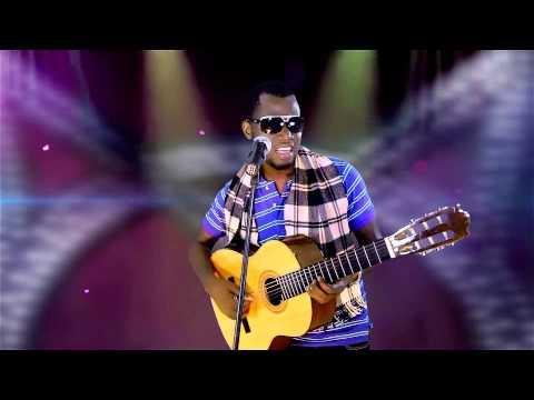 Ali Jita - Nafisa Gimbiya (Video) (Hausa Music)