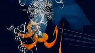 مازيكا عثمان حسين رسالة شوق بالعود تحميل MP3