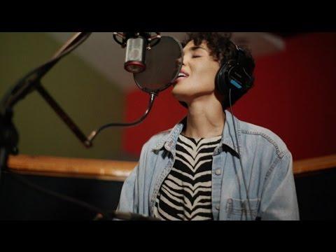 """SIDIBE - """"Everyday"""" Unplugged Acoustic Performance (Jamiroquai Cover)"""