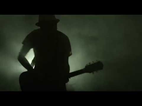 Cascabel - Cascabel - Mindwrap (official music video)