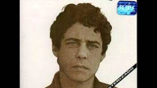 Não Sonho Mais - Chico Buarque (Vida-1980)