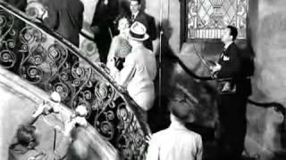 Trailer of El crepúsculo de los dioses (1950)