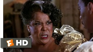 Harlem Nights (4/8) Movie CLIP - Come on Sucka, Let's Get It On (1989) HD