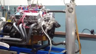 1969 camaro 434 - मुफ्त ऑनलाइन वीडियो