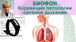 BIOMEDIS TRINITY от компании ИП Поляк В. Б.  УНП 192535193 - видео 1