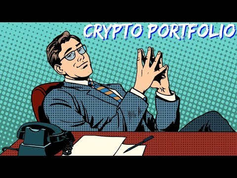 10 Tips To Manage Your Crypto Portfolio Like a Boss!