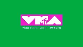 WHAT'S HAPPENING: 1iota VMA Seat Filler + Stage Fans + Pre Show Tickets!