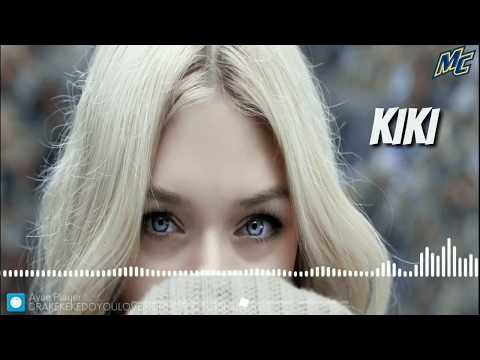 Download Kiki Do you love me english ringtone with download link Mp4 HD Video and MP3