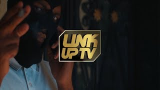 S Line   All Night [Music Video] | Link Up TV