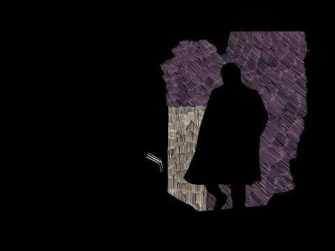 Brian Shankar Adler - Mantra (Official Video) online metal music video by BRIAN SHANKAR ADLER